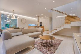 Design of your Home