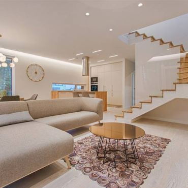 Home Design Mistakes That Have To Be Avoided