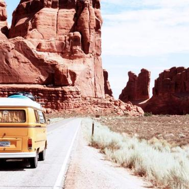 Family Travel: How to Check Your Car Before and After a Road Trip