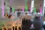DJ mariage Seine et Marne 77