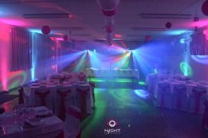 DJ anniversaire Seine et Marne 77
