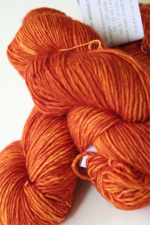 Tosh Merino DK 58 Citrus