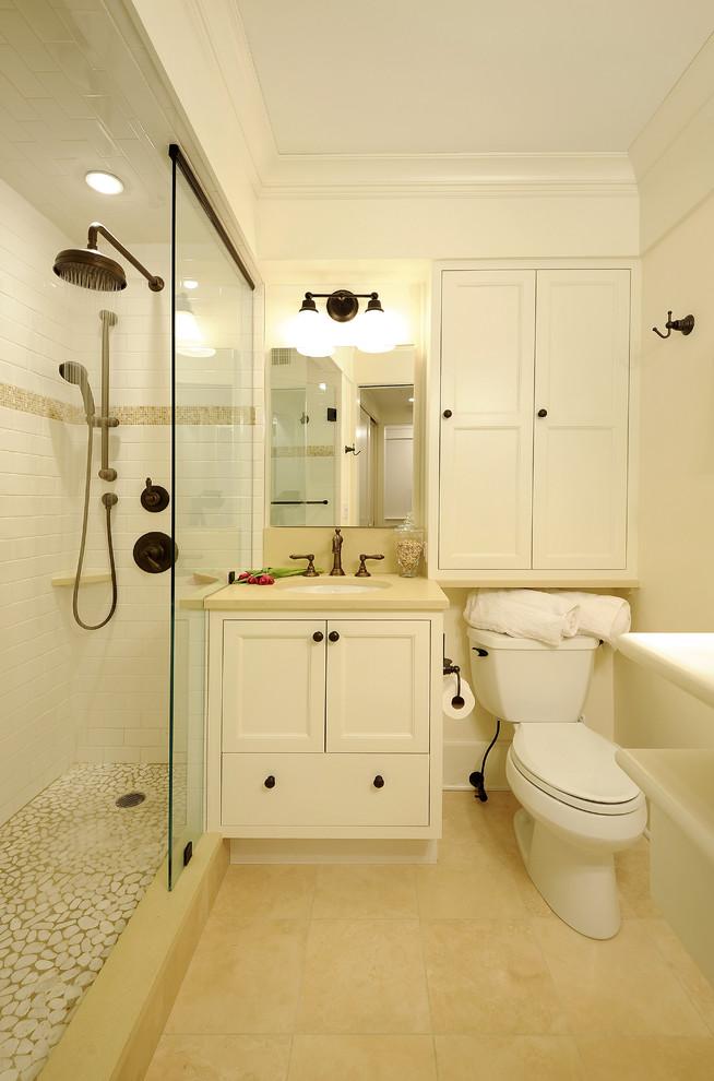 Small bathroom Design Ideas on Bathroom Ideas For Small Spaces  id=25341