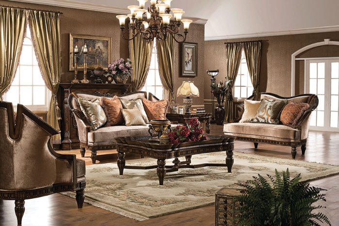 victorian themed living room 10 style living room designs 14498