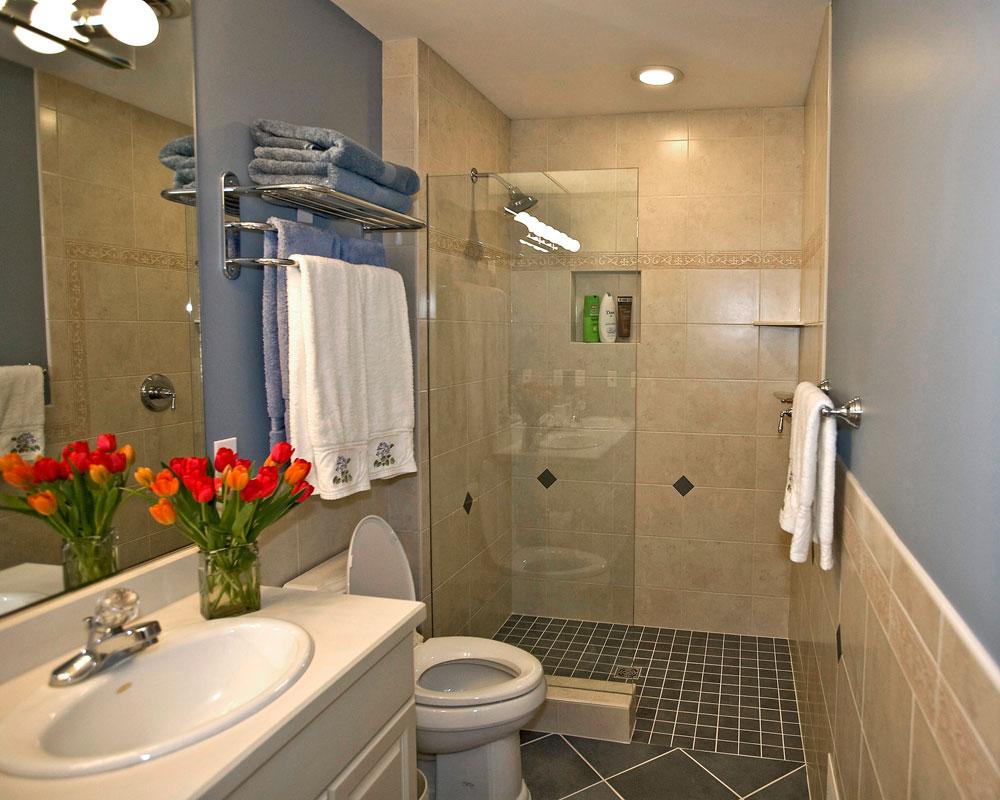 Creating Amazing Small Bathrooms on Amazing Small Bathrooms  id=65202