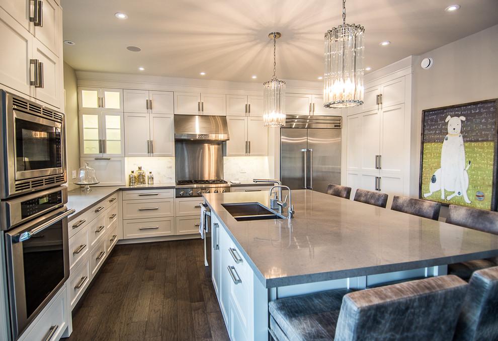Pictures Nice Kitchen Designs