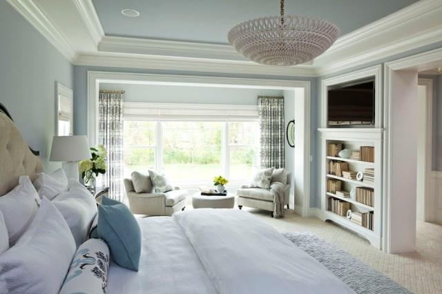 Very Small Bedroom Designs
