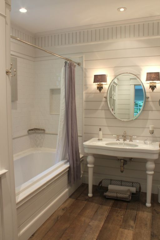COOL SMALL SHOWER ROOM DESIGN IDEAS on Farmhouse Bathroom Floor Tile  id=91523