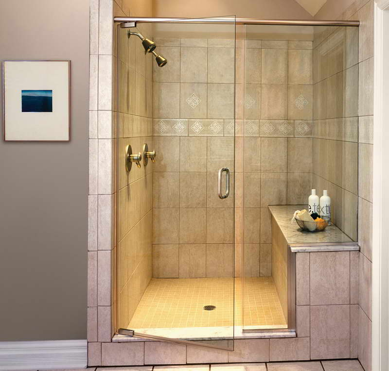 COOL SMALL SHOWER ROOM DESIGN IDEAS on Small Bathroom Ideas With Shower Only id=58465