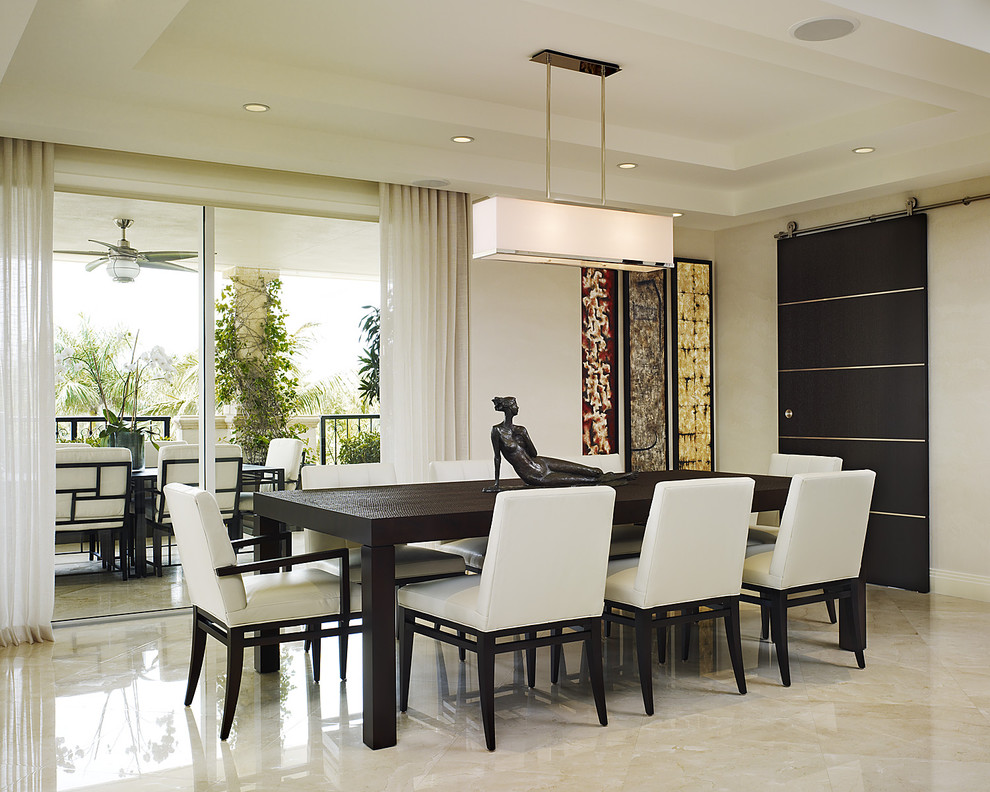 Lighting for dining table Ideas on Dining Table Ceiling Design  id=92167