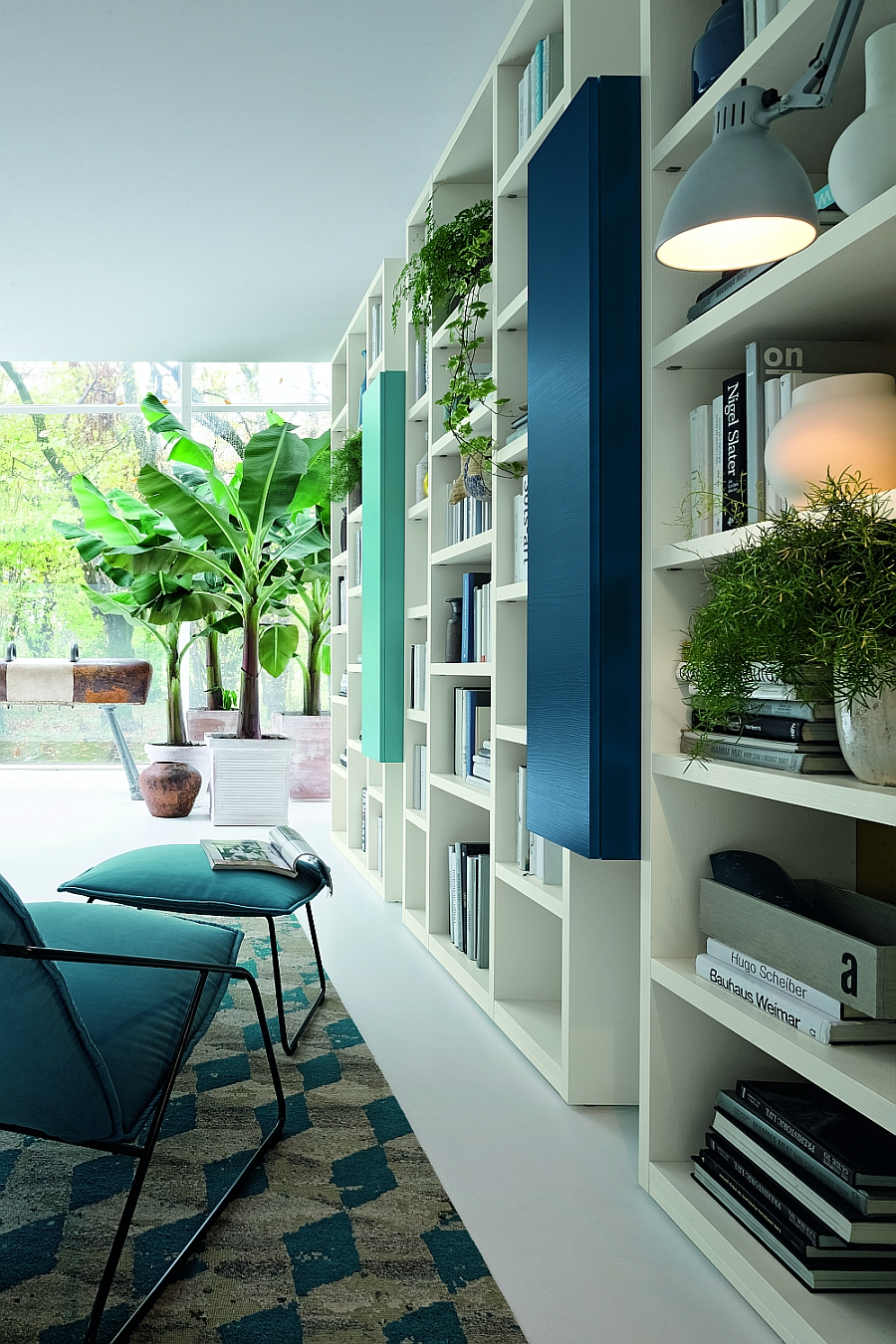Modern Modular Wall Units For Living Room on Living Room Wall Units id=85402