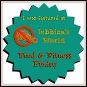 jebbicasworld-food-fitness-friday-500-174x174
