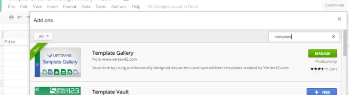 Google_Drive_Calendar_1