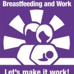Working Mom Breastfeeding Essentials #WBW2015