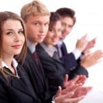 Employee Recognition is a Powerful Motivator