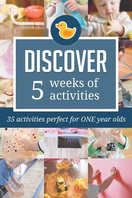 weekly-activity-plan-ebook-20150410-10-433x650