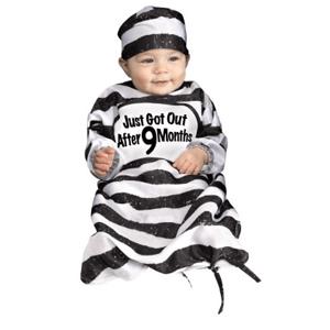 jailbaby