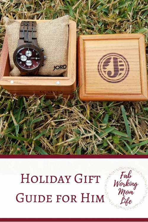 holiday-gift-guide-for-him-jord