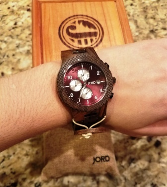 jord_wrist_small