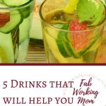 5 Drinks that will help you Lose Weight