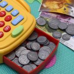 the Easiest Ways to Start a Family Budget