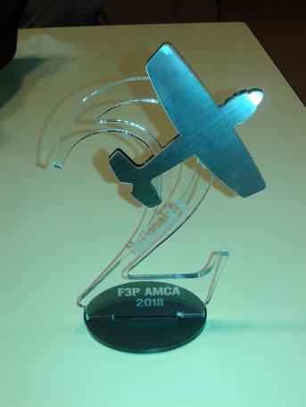 mon trophée National A_1