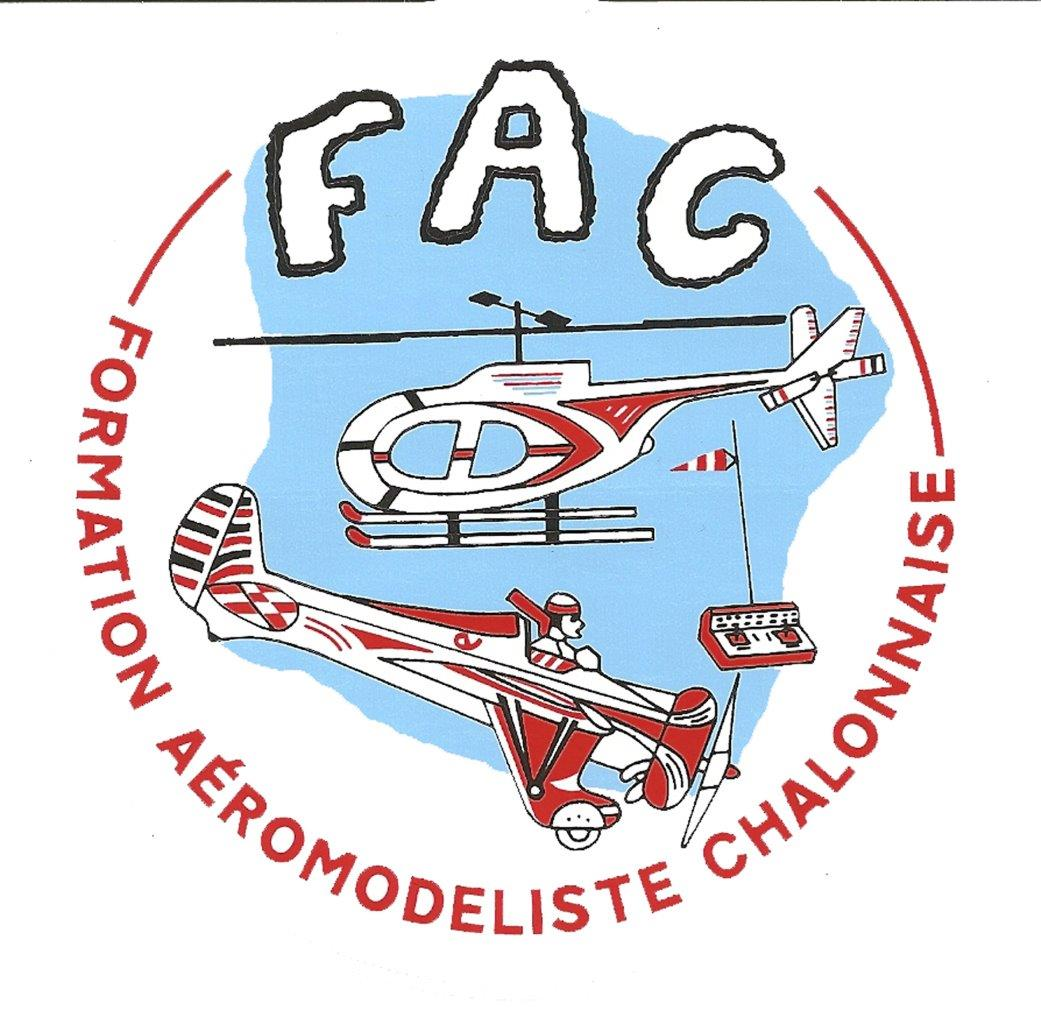 FAC_modifié-1