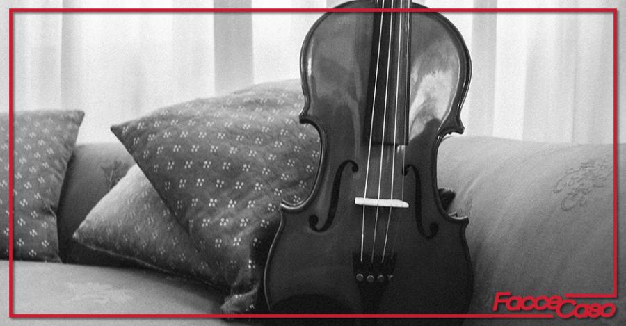 La scuola di musica Dedalo, buone nuove in quel di Novara