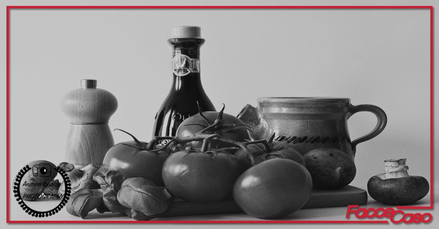 La new entry palermitana: Scienze tecniche e agroalimentari
