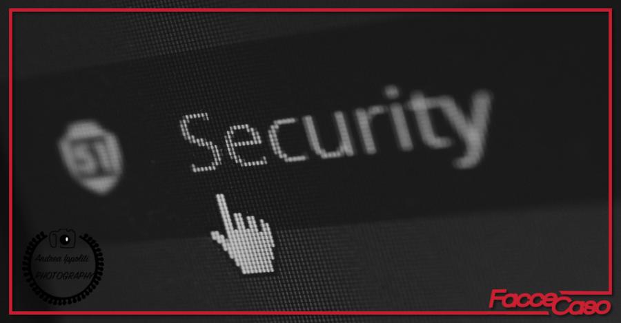 Errore di Facebook: si attiva il Safety Check di Bangkok