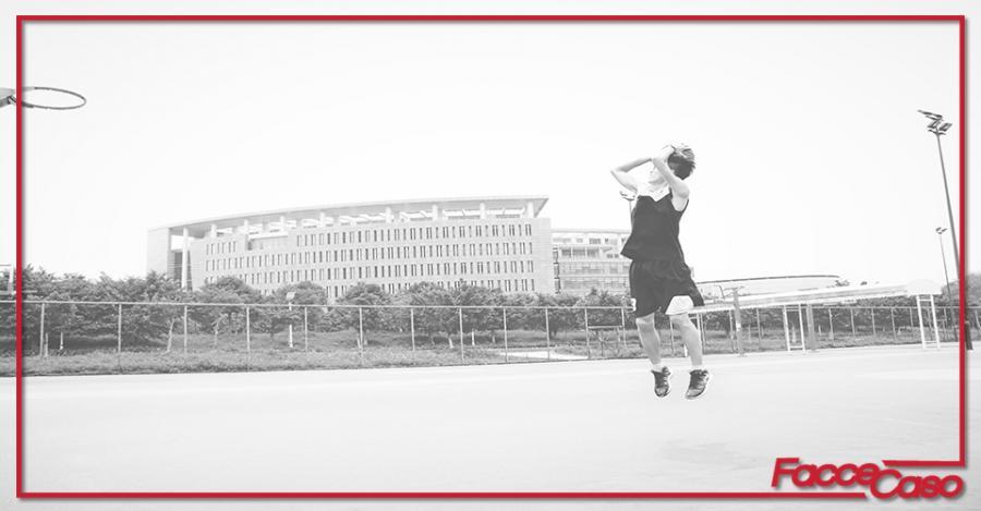 """Piemonte da record: 224 scuole per """"La scuola al centro"""""""