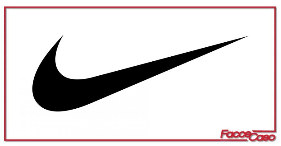 Nike lancia la nuova app per i clienti