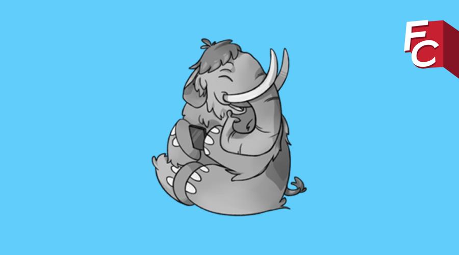 Mastodon, un social per ricreare il Twitter delle origini