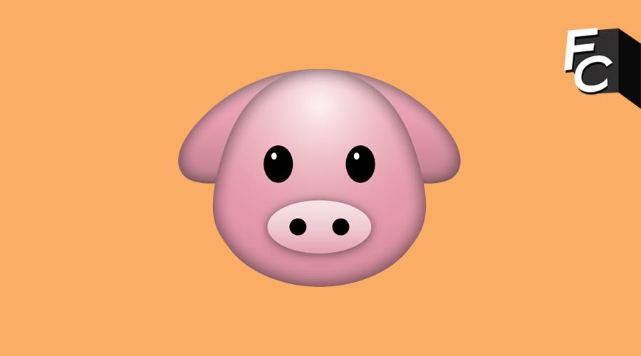 Pull a Pig, la nuova moda depravante