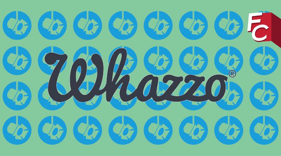 Whazzo e Moovit, al via la collaborazione!