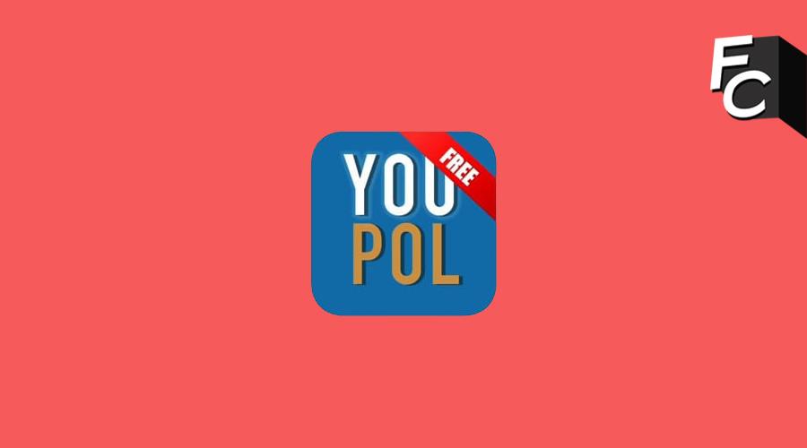 Youpol, l'app contro il cyberbullismo