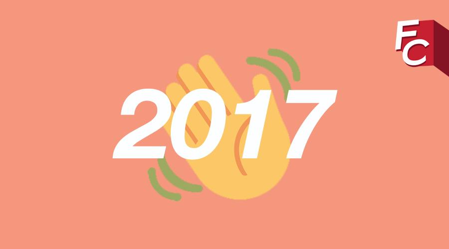 Il 2017 delle scuole: l'anno dei colpi di scena