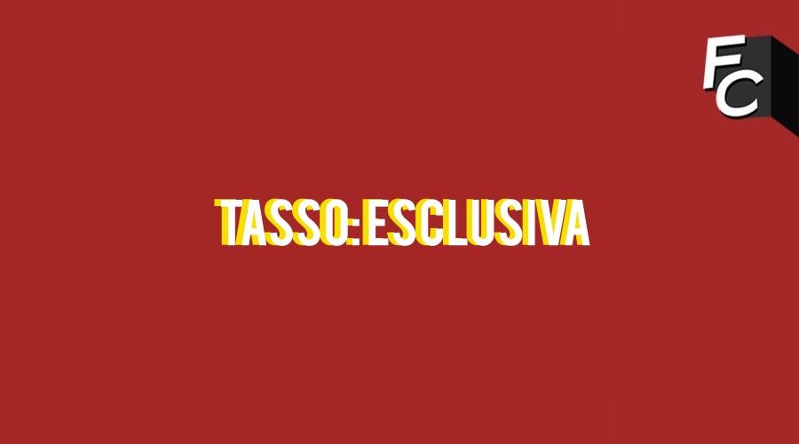 Molestie al Liceo Tasso, intervista esclusiva ai rappresentanti d'istituto