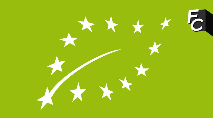 In Italia i sacchetti bio, in Svezia le etichette laser