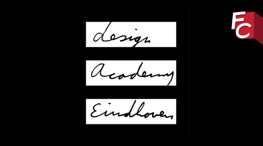 Scopri tutto sulla Design Academy Eindhoven: leggi l'intervista ad una studentessa!