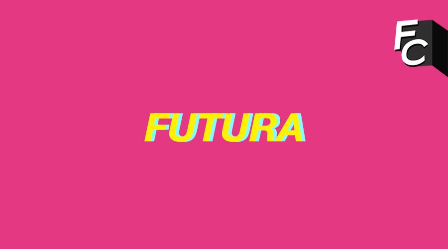 #FuturaRoma 2018: la fiera dell'innovazione scolastica