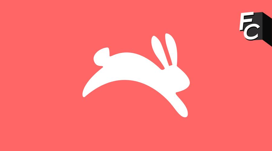 Hopper, l'app che ti aiuta a prenotare i voli (o ad evitare i flop…)