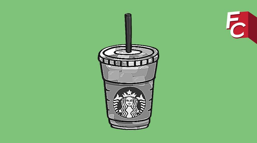 150 dipendenti per il primo Starbucks italiano!
