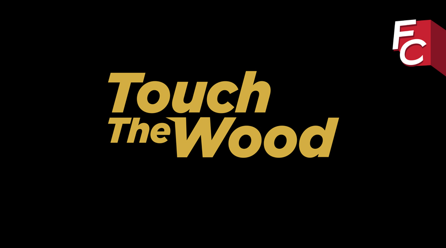 Touch The Wood presenta The Night Skinny e FacceCaso ti fa vincere 2 ingressi!