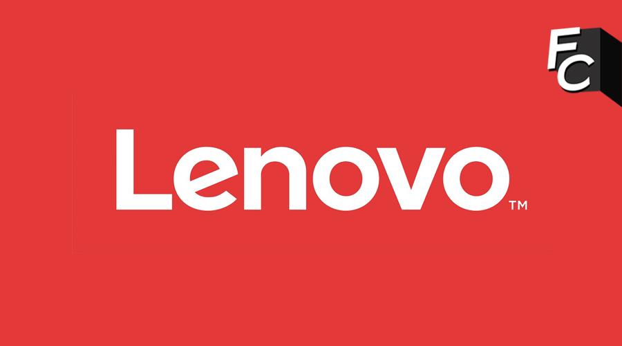 Storico accordo tra Lenovo e Politecnico di Milano
