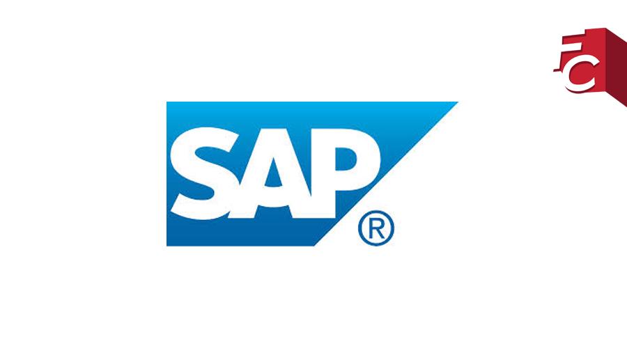 Torna l'open day di SAP University Alliances Program