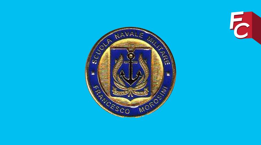 """Tutto quello che devi sapere sulla Scuola Navale Militare """"Francesco Morosini"""""""