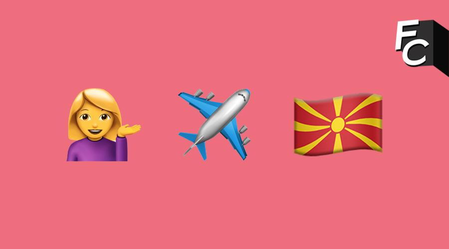 Macedonia meta troppo sottovalutata. I 3 motivi per cui andrebbe visitata