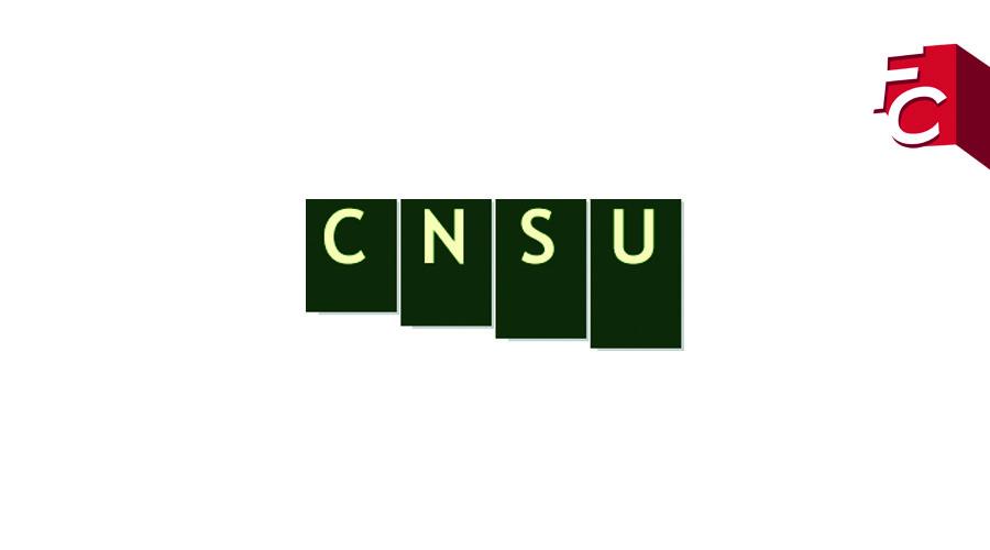 A breve nelle Università italiane si terranno le elezioni per il CNSU. Di che si tratta?!