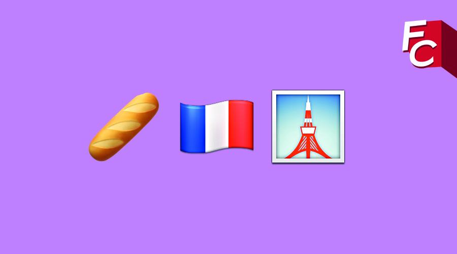 """Scuole francesi, mai più """"Mamma e Papà"""""""
